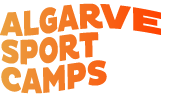 Training Camps - Algarve Sport Camps