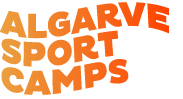 About us - Algarve Sport Camps
