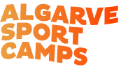 Beach Volleyball Training Camps in Portugal, Europe - Algarve Sport Camps
