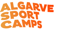 Swimming Training Camps in Portugal, Europe - Algarve Sport Camps