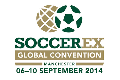 Algarve Sport Camps in Soccerex Global Convention